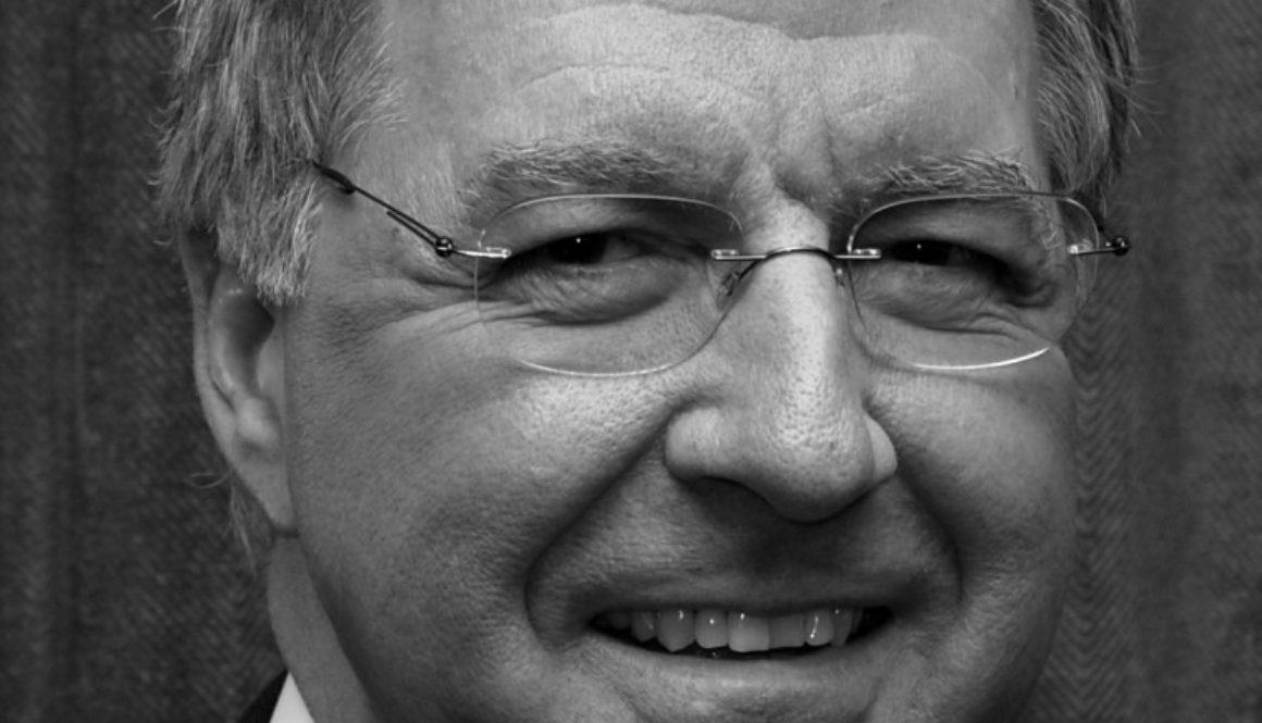 Don Shapiro author The ABC