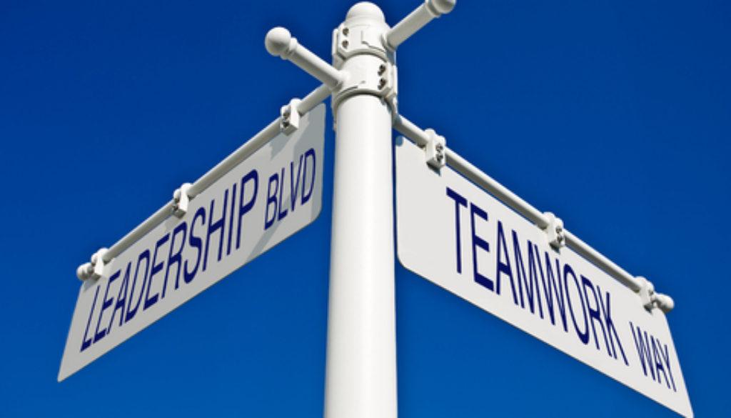 \Leadership\