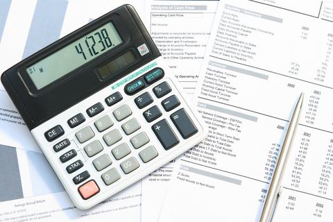 Accounting as a career choice