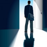 Consulting is a calling, not a career choice