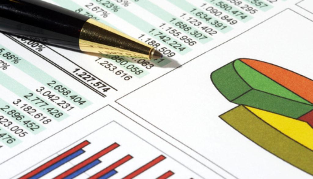 \Sales Analysis\
