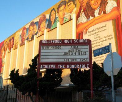 Inspiring Speaker Don Shapiro from Hollywood High School. Speakers, Speeches, Leadership, Leaders