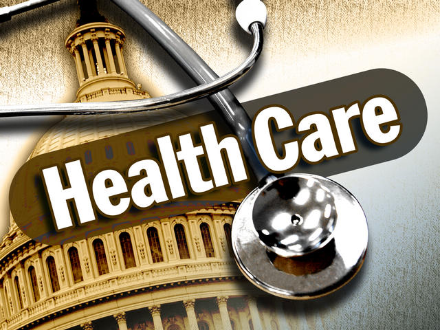 Management Speaker Don Shapiro clears up the confusion about improving the healthcare system