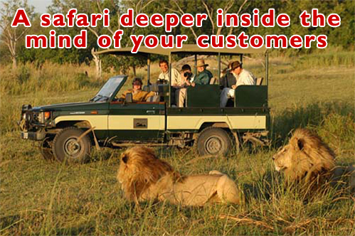 Safari inside customer 2 1