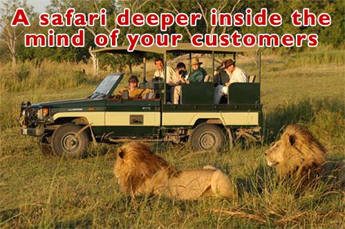 Safari inside customer 2 1